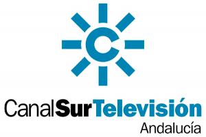 canal_sur